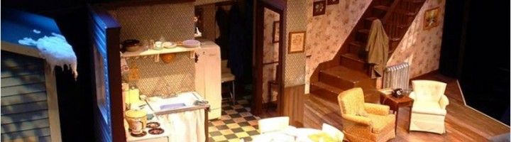 a christmas story maine watch broadcast set previous entrynext entry scenic painting - When Is A Christmas Story Set